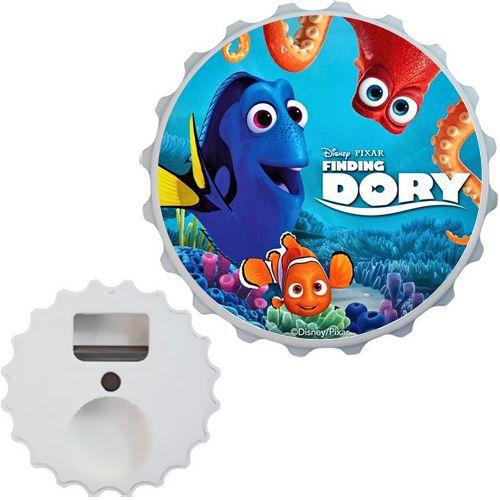 Dory Açacak Magnet 7cm, fiyatı