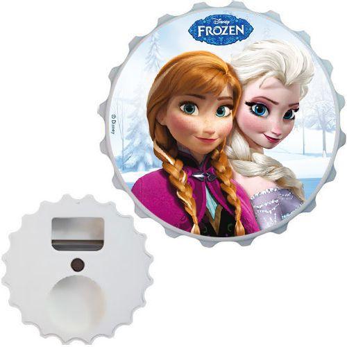 Frozen Açacak Magnet 7cm