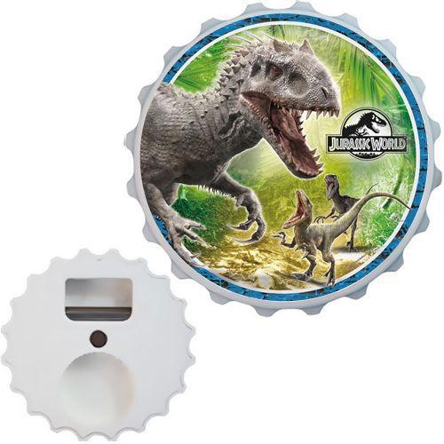 Jurassic World Açacak Magnet 7cm, fiyatı