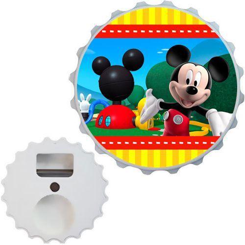 Mickey MouseAçacak Magnet 7cm, fiyatı
