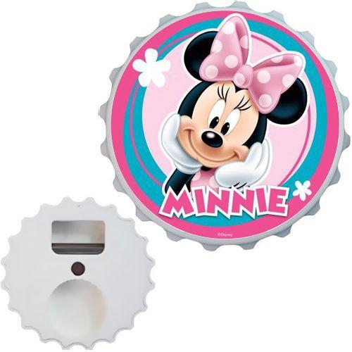 Minnie MouseAçacak Magnet 7cm, fiyatı