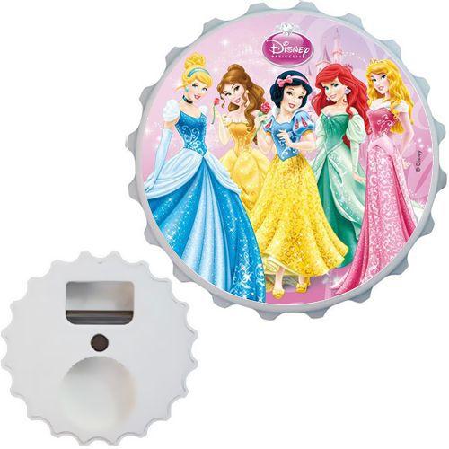 PrenseslerAçacak Magnet 7cm, fiyatı