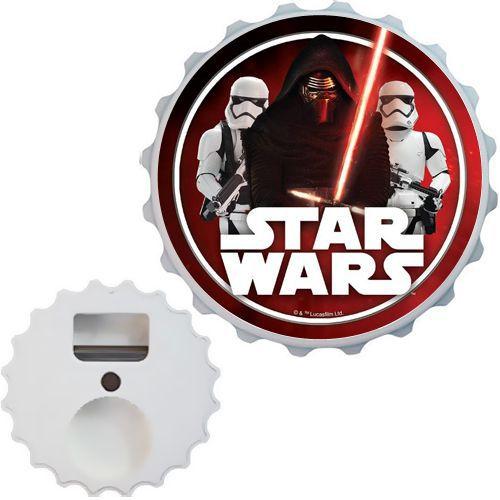 Star Wars Açacak Magnet 7cm, fiyatı