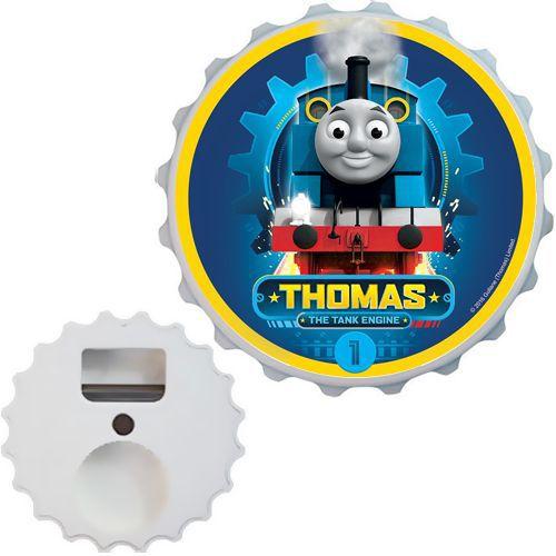 Thomas Açacak Magnet 7cm, fiyatı
