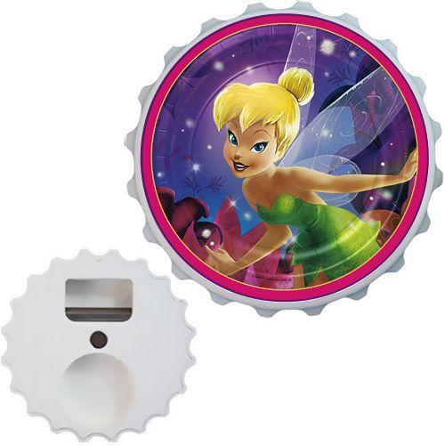 Tinkerbell Açacak Magnet 7cm, fiyatı
