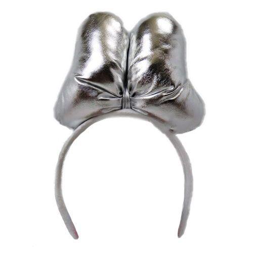 Minnie Mouse Tacı Gümüş, fiyatı