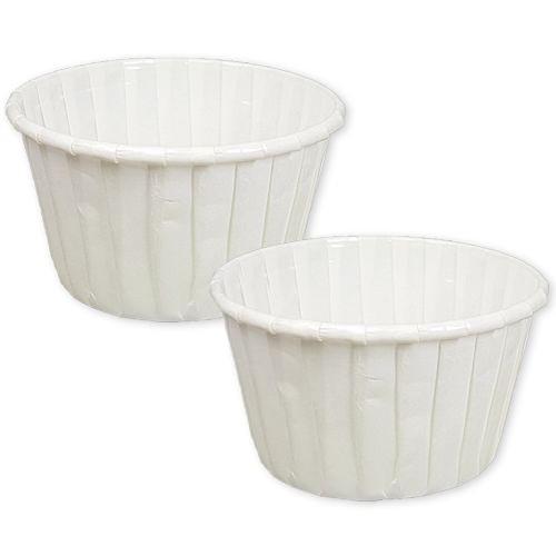 Beyaz Kek Kapsülü (25 adet), fiyatı