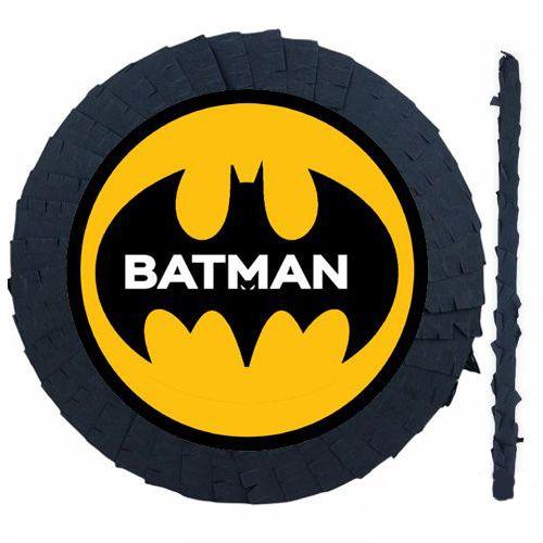 Batman Pinyata (42 cm), fiyatı
