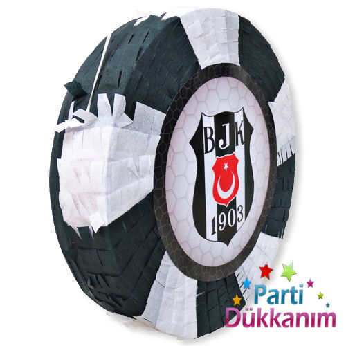 Beşiktaş Pinyata (42 cm), fiyatı