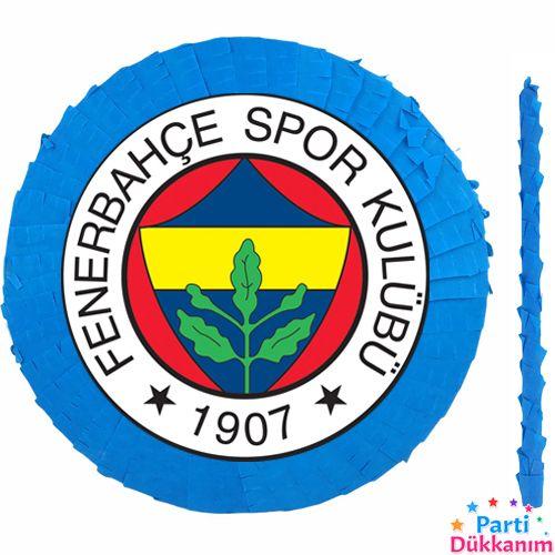 Fenerbahçe pinyata