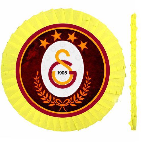 Galatasaray Pinyata (42 cm), fiyatı