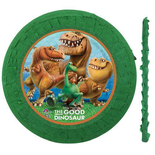 The Good Dinosaur Pinyata (42 cm)