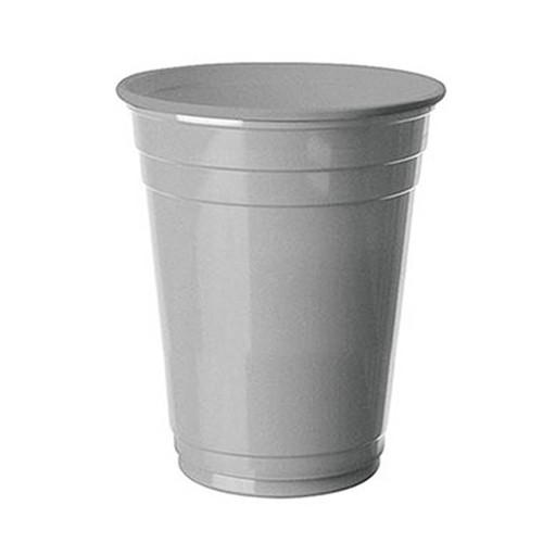 GümüşPlastik Lüks Meşrubat Bardak (8 adet), fiyatı