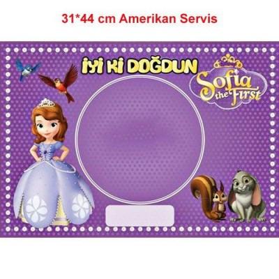 Miraculous Ugur Bocegi Ve Kara Kedi Boyama Kitabi Stickerli 16 Sayfa