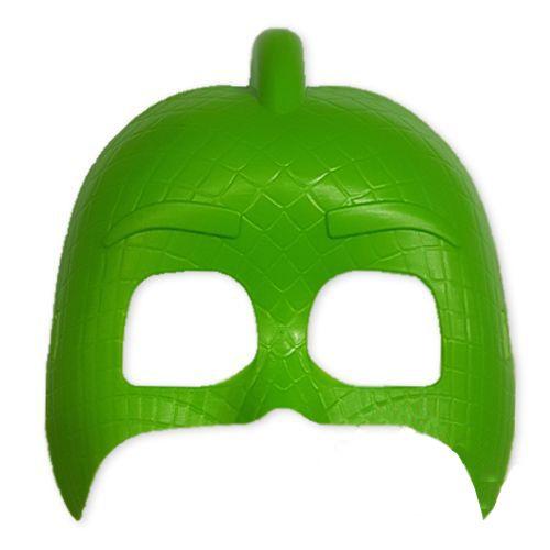 Pj Masks Plastik Maske Kertenkele
