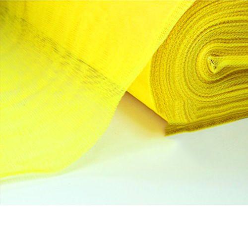 Sarı Grek Tül (5 m)
