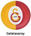 Galatasaray Parti Konsepti