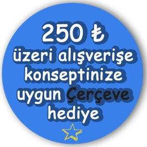 250 tl kampanyası