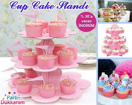 kek standı modelleri