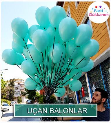 uçan Balon fiyatları