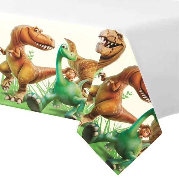 The Good Dinosaur Masa Örtüsü