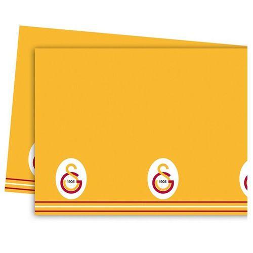 Galatasaray masa örtüsü