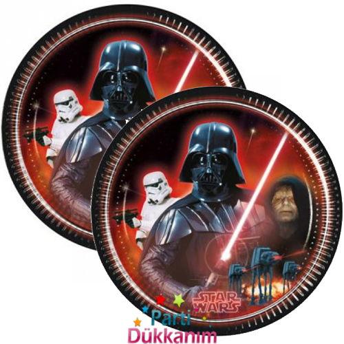 Star Wars tabak
