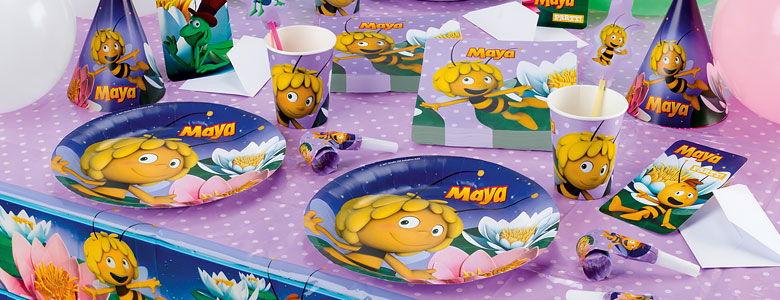 Arı Maya parti seti