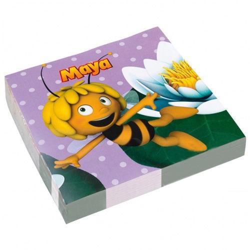 Arı Maya peçete