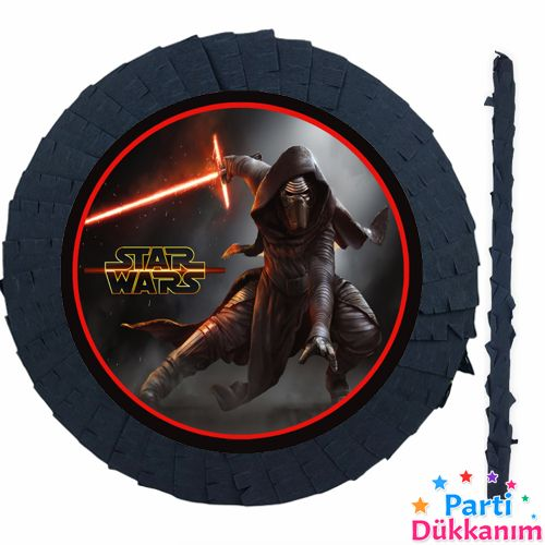 star wars pinyata